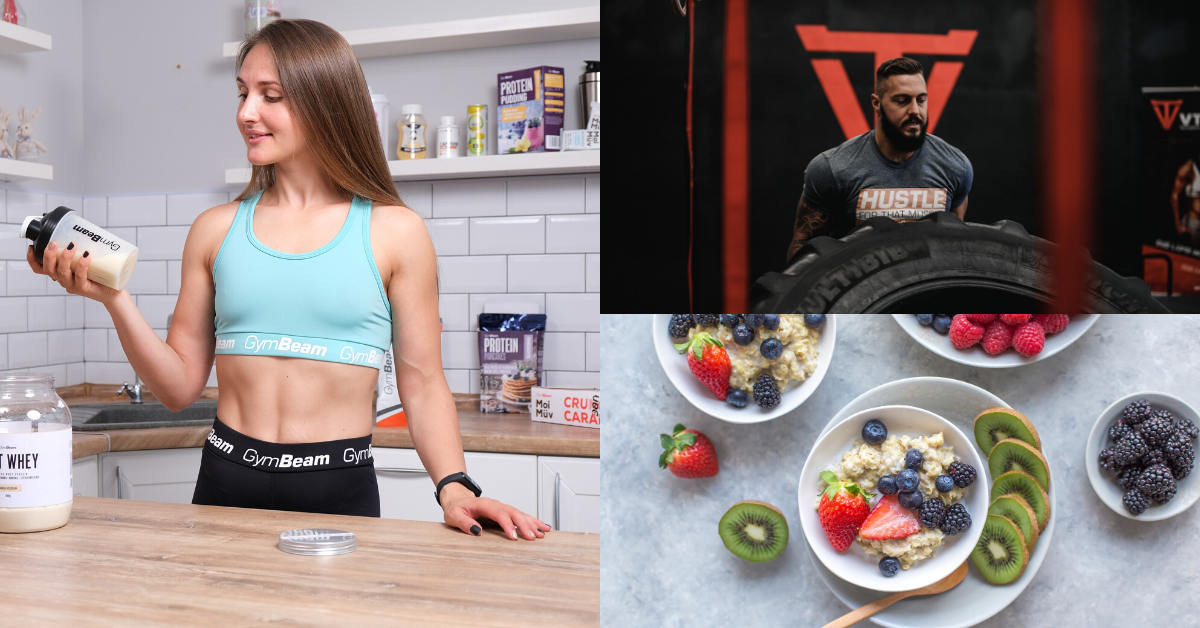 Wie man Gewicht verliert, ohne schnell zu trainieren oder eine Diät zu machen
