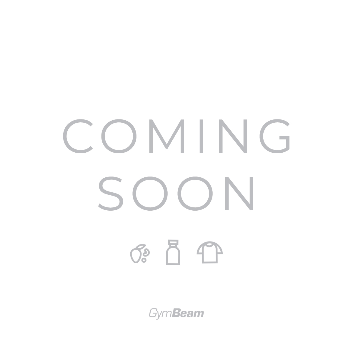 protein gold whey standard