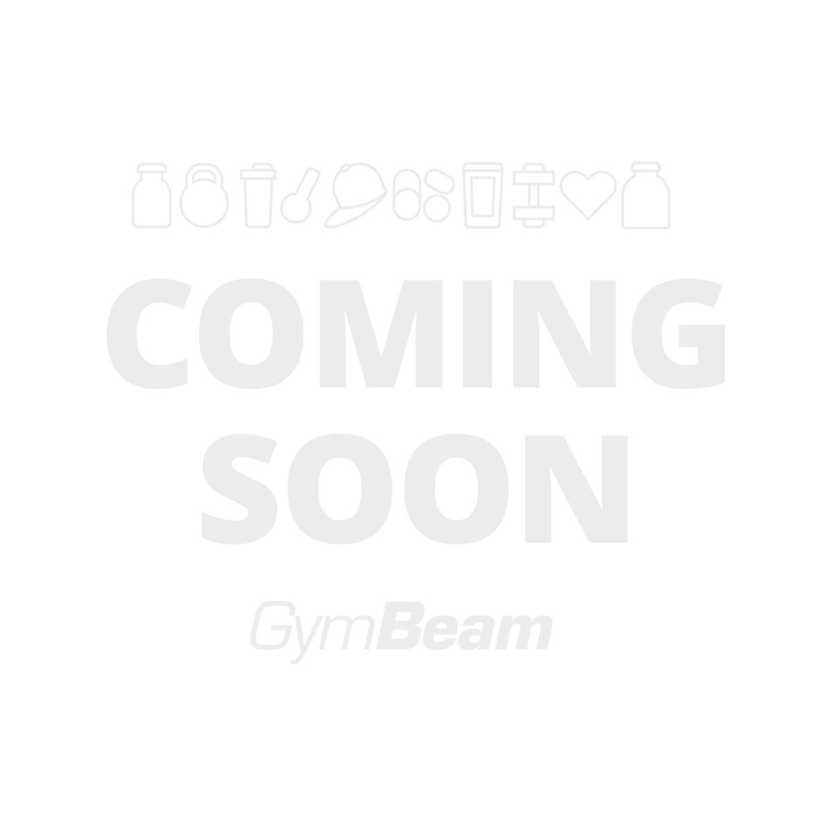 Damen Fitnesshandschuhe grau-pink - GymBeam